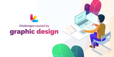 Graphic Design Executive