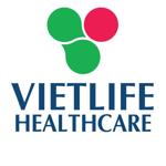 Công ty Cổ phần Y Dược Vietlife