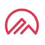 Công ty cổ phần phát triển công nghệ VITY Việt Nam