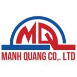 Công ty TNHH Mạnh Quang