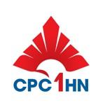 CTCP Dược phẩm CPC1 Hà Nội