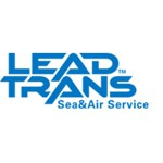 LEAD TRANSPORTATION (VIETNAM) CO., LTD