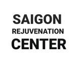 SAIGON REJUVENATION CENTER