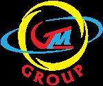 Công ty cổ phần Quảng cáo Việt Tiến Mạnh ( VTM Group)