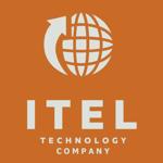 Công ty TNHH Truyền Thông- Công nghệ số ITEL