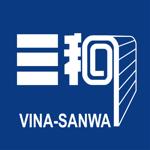 VINA-SANWA COMPANY LIABILITY LIMITED