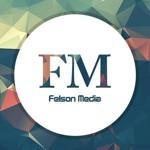 Tập đoàn Felson Media
