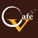 CÔNG TY CỔ PHẨN PHÁT TRIỂN VIỆT CAFÉ