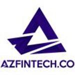 Công ty Công nghệ AZFINTECH