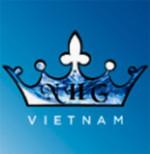 Công ty TNHH NHG Việt Nam