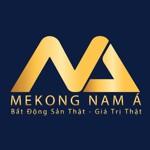 Công ty Cổ phần đầu tư Mekong Nam Á