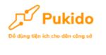 PUKIDO GR