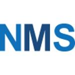 Công ty Cổ Phần Dịch vụ Di động Thể Hệ Mới (NMS)