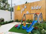 Công ty Cổ phần Giáo dục Kinder