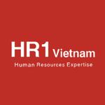 HR1 Vietnam