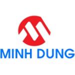 Công ty TNHH đầu tư sản xuất và thương mại Minh Dũng