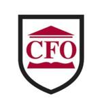 Công ty CP Đào tạo Giám đốc tài chính CleverCFO