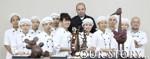 Công ty cổ phần sô cô la Belcholat