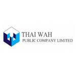 Công Ty TNHH Thai Wah VN