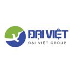 CÔNG TY CP NEXTGEN VIETNAM - ĐẠI VIỆT GROUP