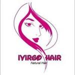 IVIRGO HAIR