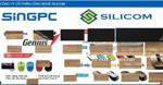 Công ty cổ phần công nghệ Silicom