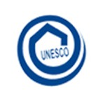 CÔNG TY CỔ PHẦN UNESCO EDU