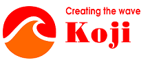 Cty Cổ phần Đầu tư Thương mại và Du lịch KOJI
