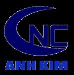 Công ty TNHH TMDV CNC Ánh Kim