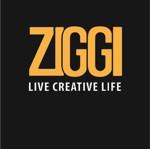 Công ty cổ phần truyền thông Ziggi