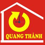 Công ty TNHH thiết kế và thi công nội thất Quang Thành