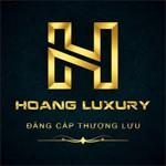 Hoàng Luxury