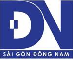 Công Ty TNHH Thương Mại Dịch Văn Hóa Sài Gòn Đông Nam