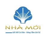 Công ty TNHH Kinh doanh và dịch vụ Bất động sản Nhà mới