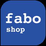 Công ty TNHH Faboshop