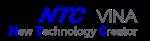 Công Ty TNHH NTC VINA