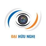 Công ty TNHH TM & DV Đại Hữu Nghị