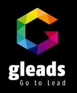Công ty TNHH GLEADS