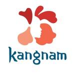 Bệnh viện Thẩm mỹ Kangnam Hà Nội