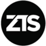 Công Ty TNHH Zeta Solutions