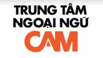 TRUNG TÂM ANH NGỮ CAM