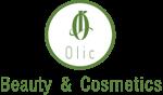 Công ty TNHH Olic Việt Nam
