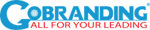 Công ty Cổ phần Global Online Branding