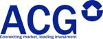 Công ty Cổ phần Đầu Tư và Tư Vấn ACG Việt Nam
