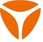 Công ty TNHH Xe Máy Điện YADEA