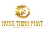 Công ty Cổ Phần Kinh Doanh Địa Ốc Hưng Thịnh Phát