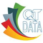 công ty TNHH QT-DATA Việt Nam