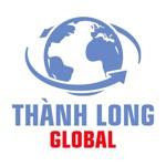 CÔNG TY CỔ PHẦN THÀNH LONG GLOBAL