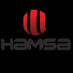 Hamsa Technologies