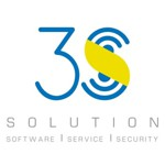 3S Solution